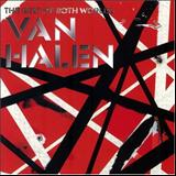 Van Halen - The Best of Both Worlds - Disc 1