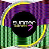 Summer Eletrohits - Summer Eletrohits 7