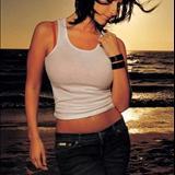 Laura Pausini - Surrender Compilation 2xCD (Promo CDS)Surrender [Single]