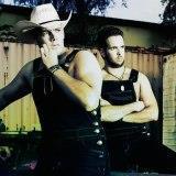 Davi & Fernando