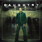 Daughtry - Daughtry ( US Deluxe Edition )