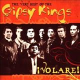 Gipsy Kings - Volare:The Very Best of Gipsy Kings - Cd2