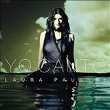 Laura Pausini - Yo Canto