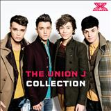 Union J - Union J - X Factor Performances