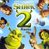 Gapatas - Shrek 2 Remix