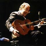 João Gilberto - A Arte e o Ofício de Cantar