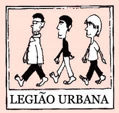 Legião Urbana15691