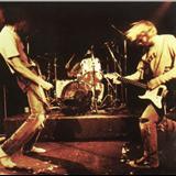 Nirvana - Raridades ao Vivo