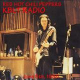 Red Hot Chili Peppers - Live At KBLT Radio
