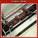 Yesterday - 1962-1966 (The Red Album) (Remastered) Disc 1