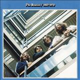 The Beatles - 1967-1970 (The Blue Album) (Remastered) Disc 2