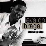 Evaldo Braga - Evaldo braga o ídolo negro