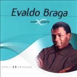 Evaldo Braga - Sucessos de Evaldo Braga