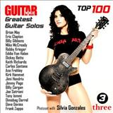 100 Greatest Guitar Solos - 100 Greatest Guitar Solos - Volume 3