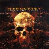 Hypocrisy - In to the Abyss