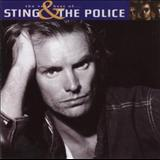 The Police - Very Best Of Sting & The Police