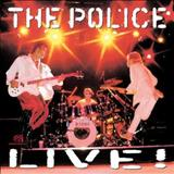 The Police - Live! - Cd 1