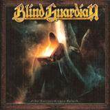 Blind Guardian - An Extraordinary Tale (Compilation)