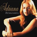 Adriana Arydes - Reencontro