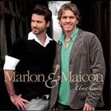 Marlon e Maicon - Marlon e Maicon__uma lenda