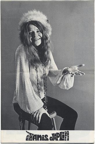 Janis Joplin1573965