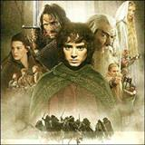 Lord Of The Rings (O Senhor dos Anéis)