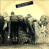 Milton Nascimento - Clube da Esquina 2 Disc 1