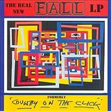 The Fall - The Real New Fall LP (Formerly Country on the Click)