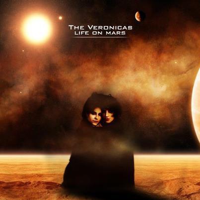 The Veronicas1578440