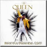 I Want to Break Free - Queen - Rock You From Rio Live