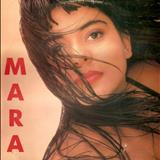 Mara Maravilha - Mara 89