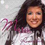 Mara Maravilha - Mara (Romantica 2006)