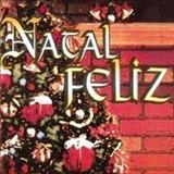 Kades Singers - Natal Feliz