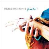 Milton Nascimento - Pietá