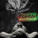 Rihanna - The Dancehall Reggae Mix