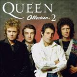 Spread Your Wings - Queen Collection 2