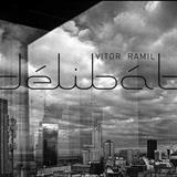 Vitor Ramil - Delibáb