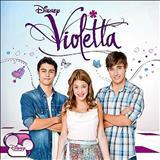 Violetta - Violetta 1