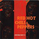 Red Hot Chili Peppers - Christmas Party 91 - [Bootleg Não Oficial]
