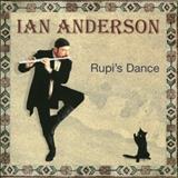 Ian Anderson - Rupis Dance