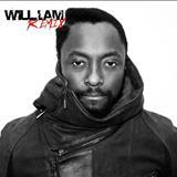 will.i.am - will.i.am remix