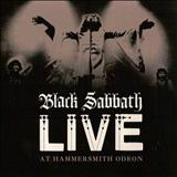 E5150 - Live At Hammersmith Odeon
