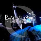 Evanescence - Evanescence Live Chile 2012