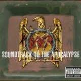 Raining Blood  - Soundtrack To The Apocalypse [Boxset] [Live Bloodpack] Disc 5
