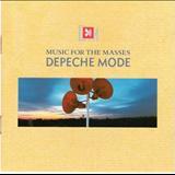 Depeche Mode - Strangelove UK CD EP