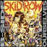 Skid Row - B-Side Ourselves [EP]