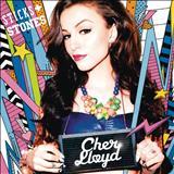 Cher Lloyd - Sticks & Stones (US Edition - Japanese Version)
