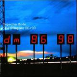 Enjoy The Silence - Singles 1986-1998