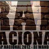 Rap  Nacional - sucessos rap nacional