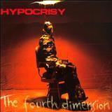 Hypocrisy - The Fourth Dimension